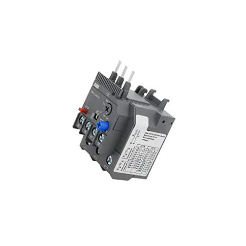 T16-3.1 Thermal relay Series AF 2.3÷3.1A Mounting DIN, on panel 1SAZ711201R1033