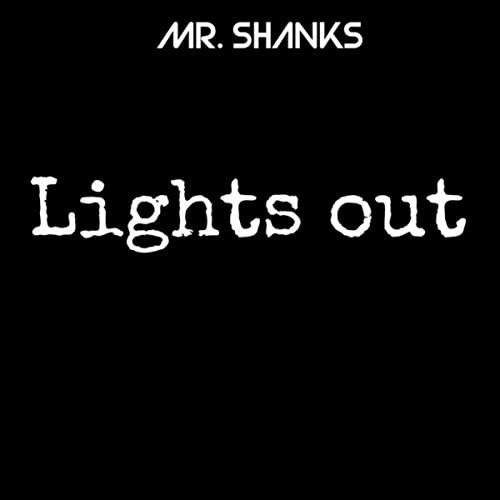 Mr. Shanks