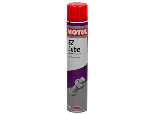 Motul e.z. Lubrifiant multifonction en spray 750 ml