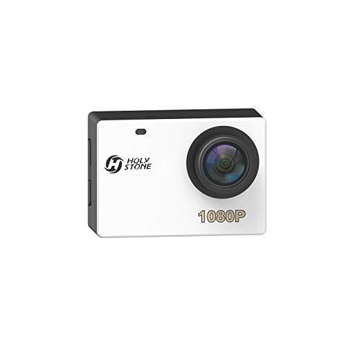 Holy Stone 1080P Full HD Kamera Ersatz für FPV GPS-Drohne HS700 mit Brushless Motor