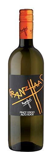 Pinot Grigio Alto Adige - 2018 - Tenuta Franz Haas