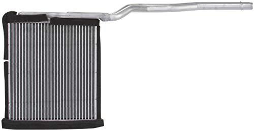 Spectra Premium 98031 Heater Core