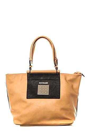 Tasche Thierry Imperial 3beige/schwarz