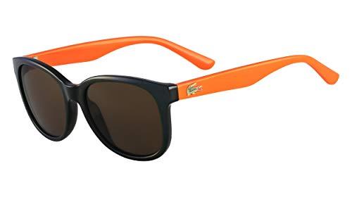 Lacoste L3603/S Sunglasses
