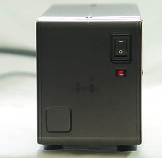 アイコム PS-126 (無線機用外部電源)