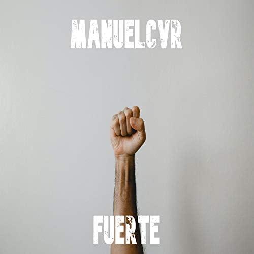 ManuelCVR