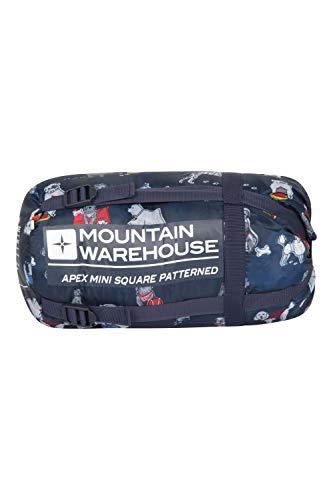 Mountain Warehouse 022543242001