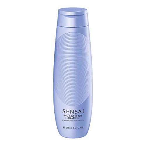 Kanebo Haircare Moisturising Shampoo