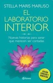 El Laboratorio Interior