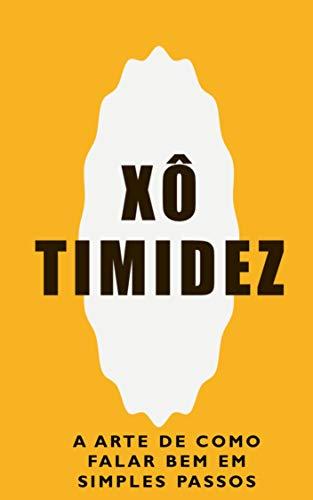 Xô Timidez : A arte de falar bem: Você ouve muito das pessoas que você fala muito baixinho ? e que as vezes quase nem sai a fala quando vai falar ? então apresento á você a arte de como falar bem .