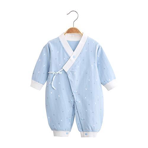 Consejos para Comprar Batas y kimonos para Niña - los más vendidos. 11