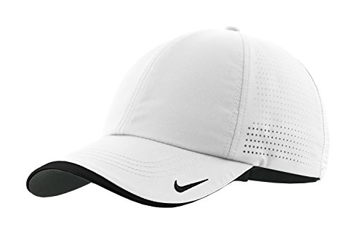 Nike Authentic Dri-FIT Low Profile …
