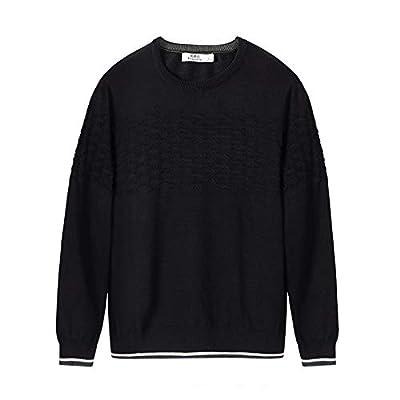 sweater Suéteres Otoño E
