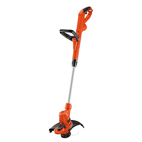 BLACK+DECKER Gh900 String Trimmer