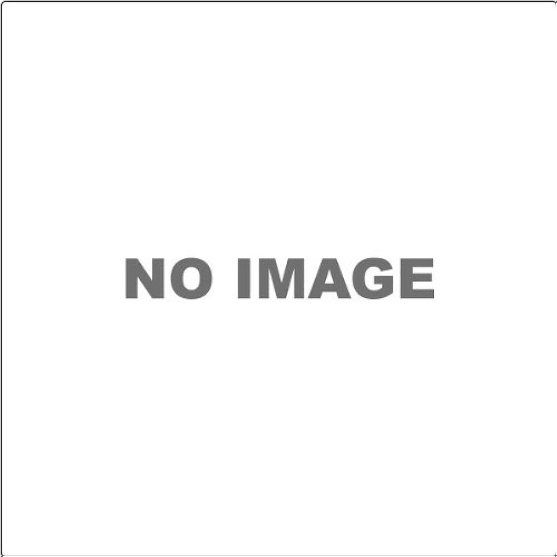 ヘア知覚する金属エトスデザイン(ETHOS Design) TRY-1 TR92 トライワン?コンペグローブ レッド Sサイズ T5292RS T5292RS TR92