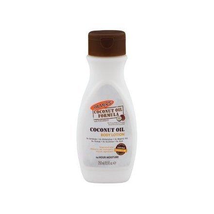 Palmer'S Palmer's Lotion pour le corps à l'huile de noix de coco 250 ml