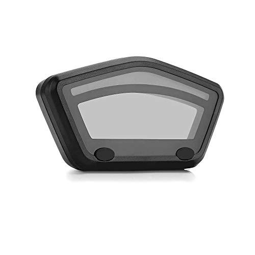 Tachometer digital für Triumph Tiger 1050 / Tiger Sport SM7