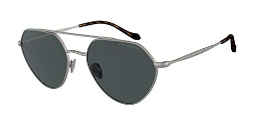 Armani Giorgio Mujer gafas de sol AR6111, 300387, 56