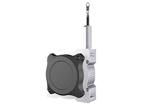 Seilzugsensor SX135-8-10V-KA02