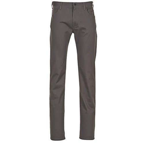 Armani Jeans Pantalones
