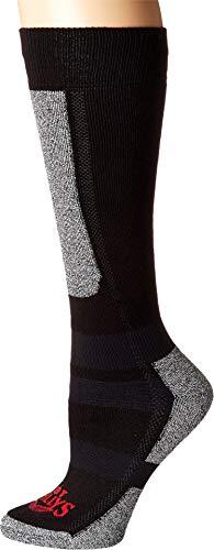 Hot Chilly Ski Sock