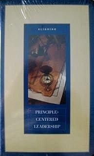 Beyond Principle-Centered Leadership - Empowerment