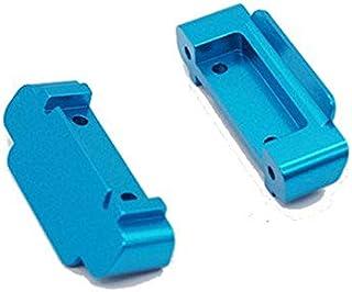 50pcs 100pcs Avant Pare-Chocs arri/ère Fascia Clips Retainer Push Type for GM//Ford//Chrysler 21030249 N807389S 6503598 CHENWEI 10pcs Color Name : 10pcs