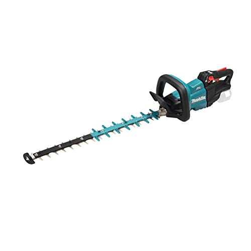 Makita DUH601Z 18V Li-Ion LXT 60cm Brushless Hedge Trimmer - Batteries and Charger Not Included