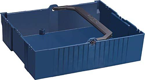 Bosch Profesional 1600A003RA L-BOXX cesta–azul