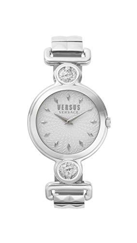 Versus Versace Watch VSPOL3318