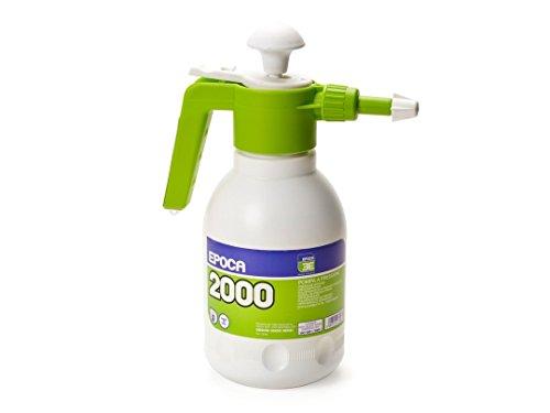 Pulverizador Epoca 2000 1,5 L