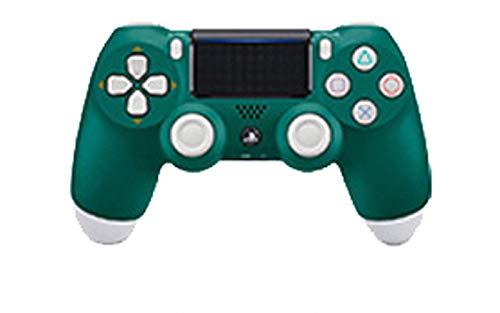 XIKONG Playvital Solid Controller Soporte de Pantalla para Playstation 5 Accesorios de...