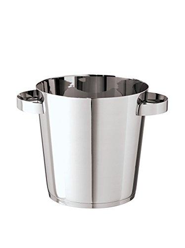 Sambonet - Pentola Alta cm 24 S-Pot INOX