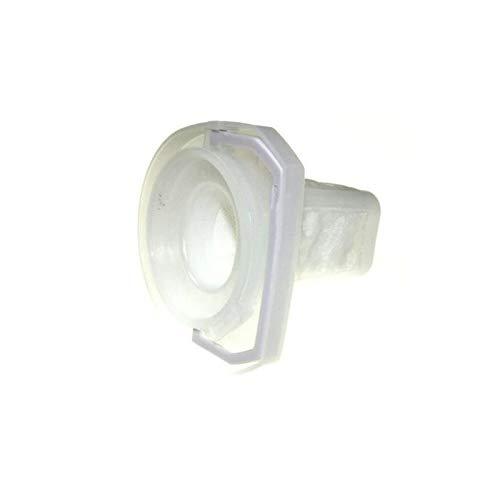 Nilfisk Filtre Support pour Handy pour Pieces aspirateur nettoyeur Petit electromenager Advance 81942406