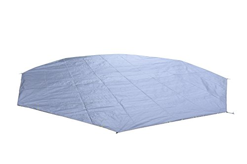 UJack(ユージャック) グランドシート シート テント テント用シート ワンポール用 450