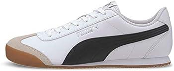 PUMA Men's Turino Shoes