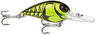 Storm Original Mag Wart 07 Fishing Lure