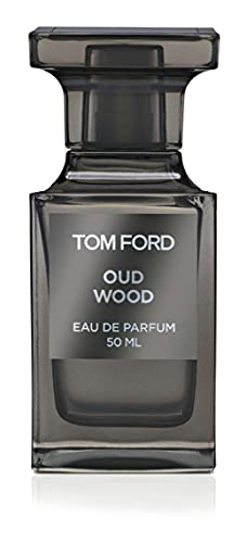 Tom Ford Private Blend Oud Wood Eau De Parfum 1.7 oz / 50ml New In Box. by Tom...