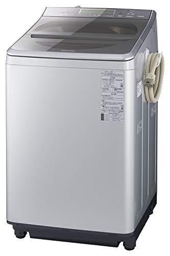 【第3位】Panasonic(パナソニック)『全自動洗濯機(NA-FA120V2)』