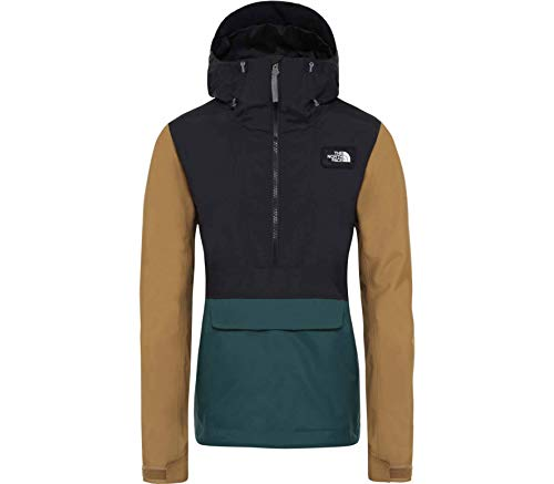 THE NORTH FACE Tanager Damen Skijacke S