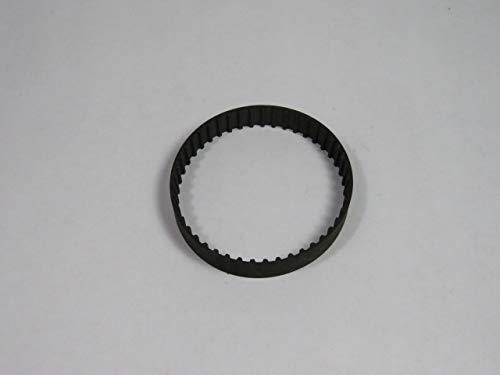 Black & Decker cinghia dentata 914592 pialla piallatrice BD750 DN750 KW750 SR600
