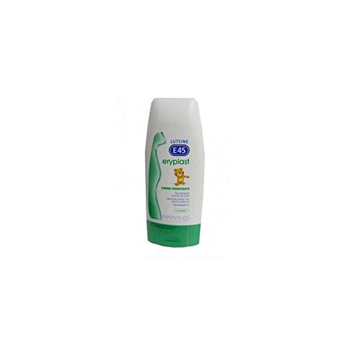 Lutsine Eryplast, Crema corporal - 400 ml.