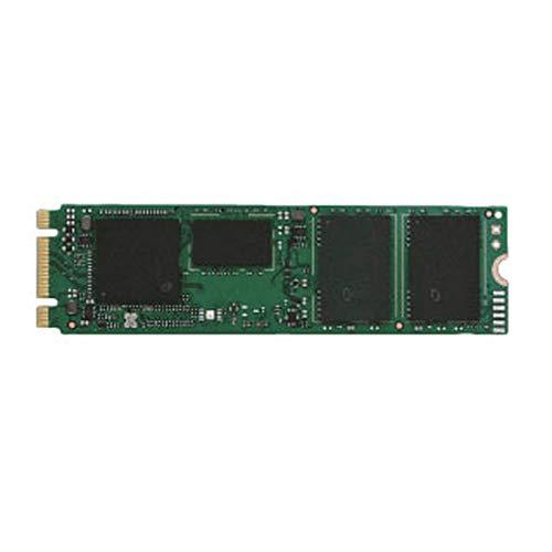 Intel SSDSCKKW256G8X1 Solid State Drive 545s M.2, 256GB