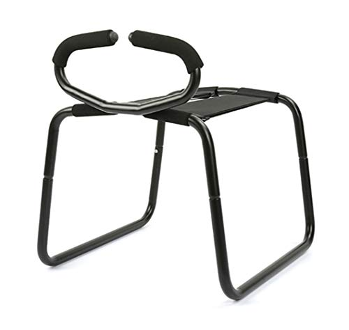 Multifunctional Chair Fits Men Women Bouncing Chair Position Enhancer Elastic Chair for Couples