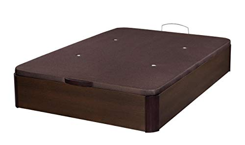🛏️ El mejor canapé de 150x200 de color wengué