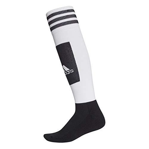 adidas 1 Pair Performance Weight Socks, Black, L