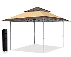 ABCCanopy 13x13 Canopy Tent