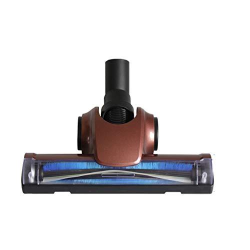 Fengyuanhong 32mm europäische Version Staubsauger Kopf für Efficient Brush Der Boden Teppichboden Effiziente Reinigung