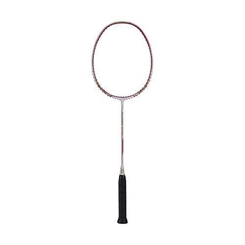 Li-Ning Super Series SS 88 Plus Badminton Racquet, Grip S2...