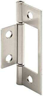 Prime Line 164240 Chrome Bi-fold Door Hinge 3